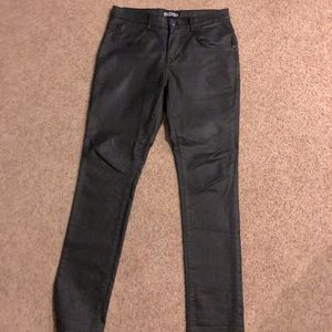 Blood Brother Jeans - Sz 32